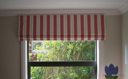 premium blind draw product totally normandy wood blinds products